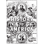 Heritage Stamps America6