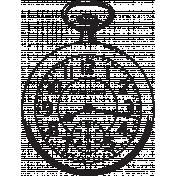Heritage Stamp Clock03