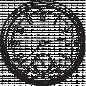 Heritage Stamp Clock09