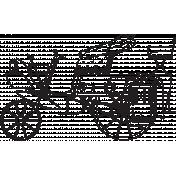 Heritage Stamp Diagram01