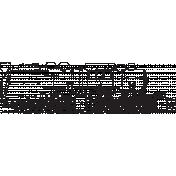Heritage Stamp Diagram03