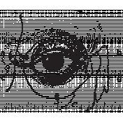 Heritage Stamp Diagram05