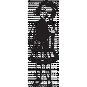 Heritage Stamp Girl08