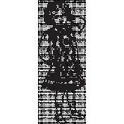 Heritage Stamp Girl10