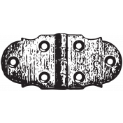 Heritage Stamp Hinge6