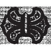 Heritage Stamp Hinge8