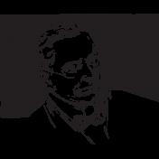 Heritage Stamp Man04