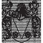 Heritage Stamp Shield1