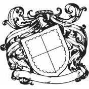 Heritage Stamp Shield2