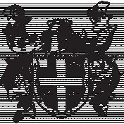Heritage Stamp Shield4
