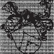 Heritage Stamp Shield5