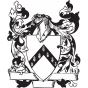 Heritage Stamp Shield6