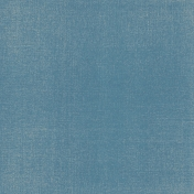 Yesteryear Solid Paper Blue1