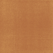 Yesteryear Solid Paper Brown1