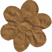 Yesteryear Flower5