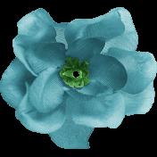 Picnic Day Flower1