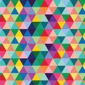 Rainbow Paper 01