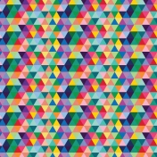 Rainbow Paper 01b