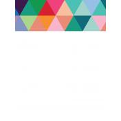 Rainbow Journal Cards 03 3x4