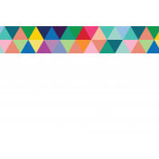 Rainbow Journal Cards 03 4x6