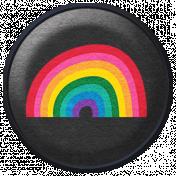 Rainbow Flair 14