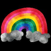 Rainbow1 Glitter2