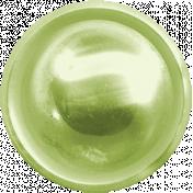 Ramadan Button 4