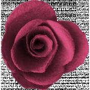 Ramadan Flower 158