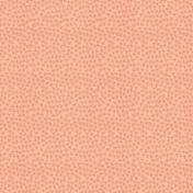 Peachy Paper 01