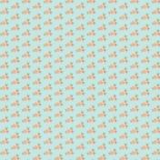 Peachy Paper 03