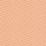 Peachy Paper 04b