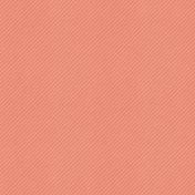 Peachy Paper 07