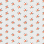 Peachy Paper 09