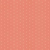 Peachy Paper 11b