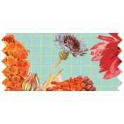 Seriously Floral Washi 042
