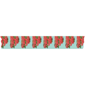 Seriously Floral Washi 043b