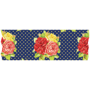 Seriously Floral Washi 044