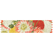 Seriously Floral Washi 048