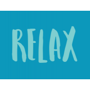 Label Relax