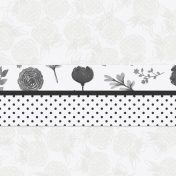 Our Special Day Background 5