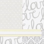 Our Special Day Background 11