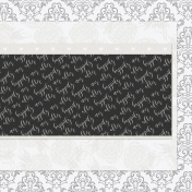 Our Special Day Background 17