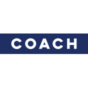 Sports Label Coach