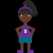 Sports Kid 3