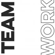 Sports Pocket Card 03 4x4 Team Work
