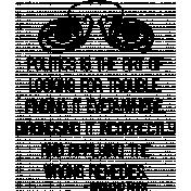Public Discourse Word Art Politics