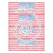 Public Discourse Pocket Card 3x4 Freedom