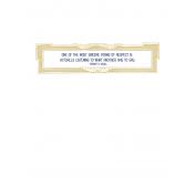 Public Discourse Pocket Card 3x4 Respect
