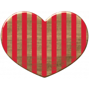 Public Discourse Heart 3