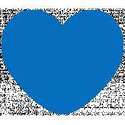 Public Discourse Print Heart 10